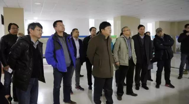 商学院校友会会长王磊